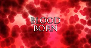 Blood 2021