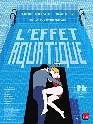 The Aquatic Effect