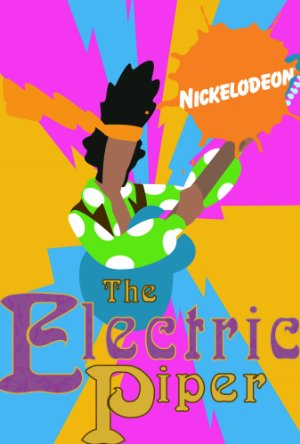 The Electric Piper
