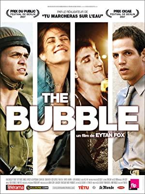 The Bubble 2006