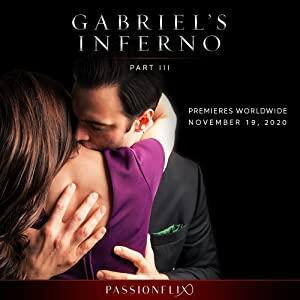 Gabriel's Inferno: Part Three