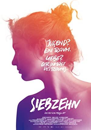 Seventeen 2017