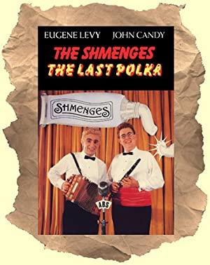 The Last Polka