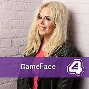 Gameface: Season 2