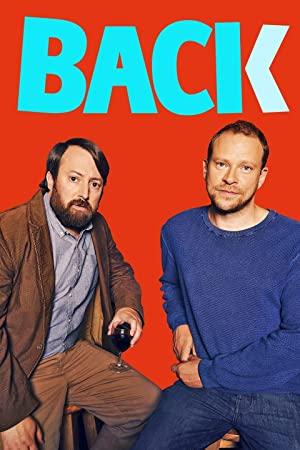Back: Season 2