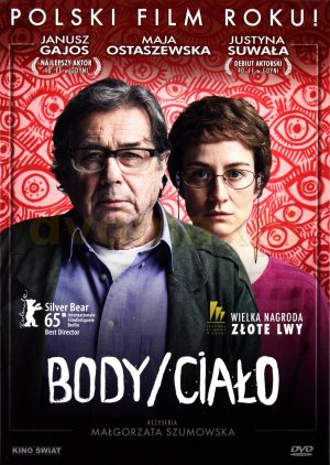 Body 2015
