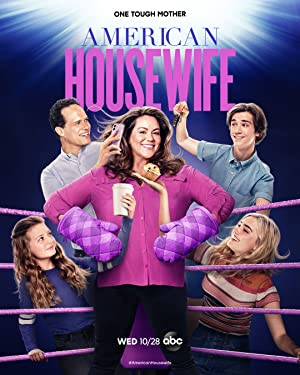 American Housewife: Season 5