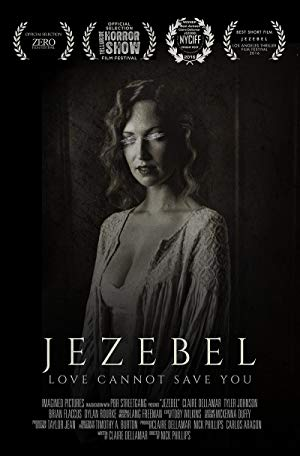 Jezebel 2017