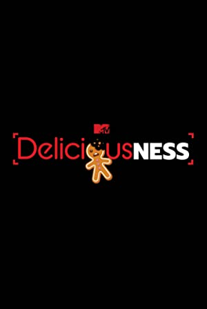 Deliciousness: Season 2