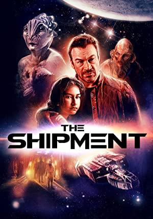 The Shipment 2018