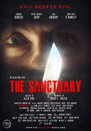 The Sanctuary 2019