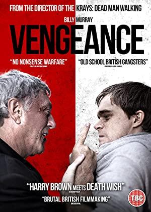 Vengeance 2020
