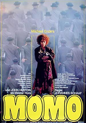 Momo 1986