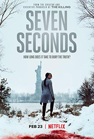 Seven Seconds: Season 1