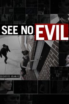 See No Evil: Season 6