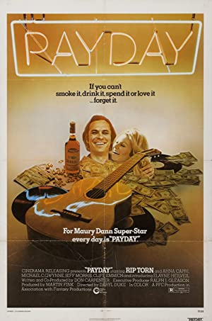 Payday 1973