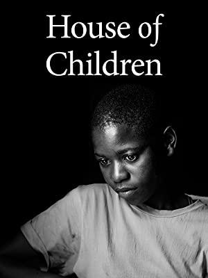 House Of Children