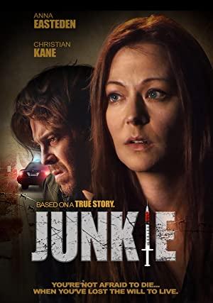 Junkie 2018