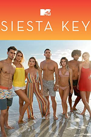 Siesta Key: Season 4