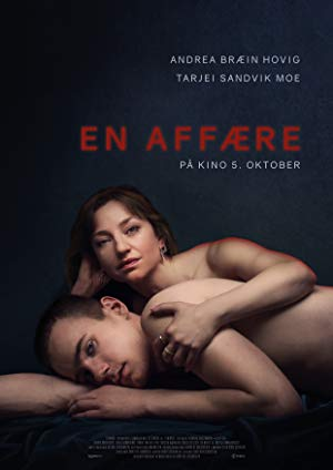 An Affair 2018