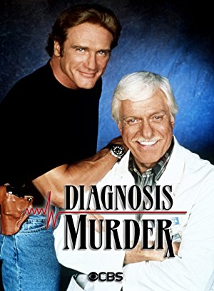 Diagnosis Murder: Season 7