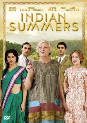 Indian Summers: Season 2