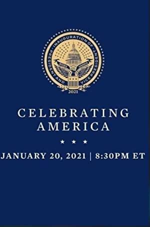 Celebrating America: Pbs Newshour Presents