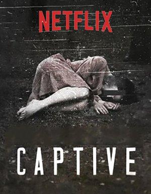 Captive: Season 1