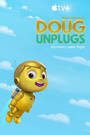 Doug Unplugs: Season 1