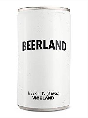 Beerland: Season 2