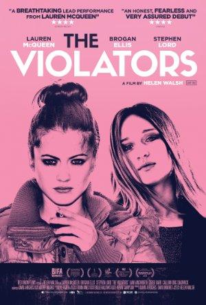 The Violators