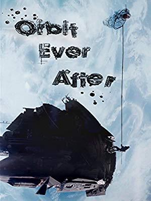 Orbit Ever After