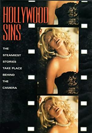 Hollywood Sins