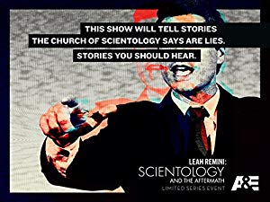 Leah Remini: Scientology And The Aftermath: Season 3