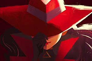 Carmen Sandiego: Season 1