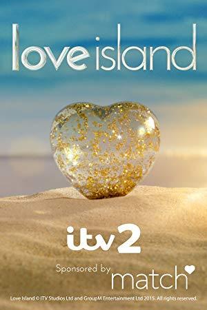 Love Island: Season 5