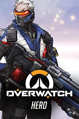 Overwatch: Hero