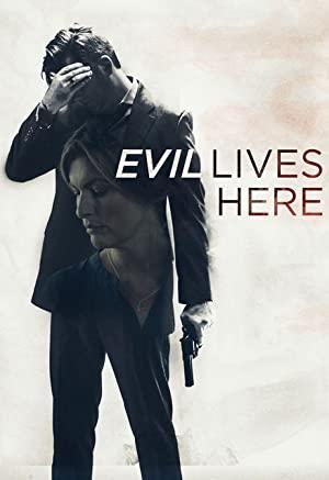Evil Lives Here: Season 10