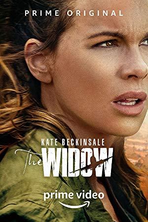 The Widow: Season 1