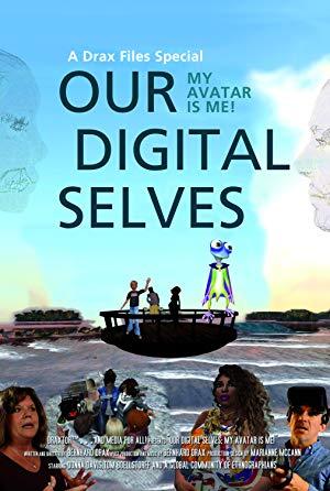 Our Digital Selves