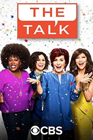 The Talk: Season 7