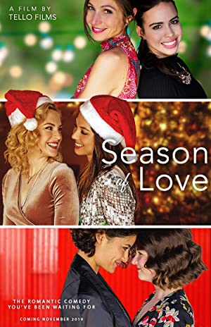 Season Of Love 2019