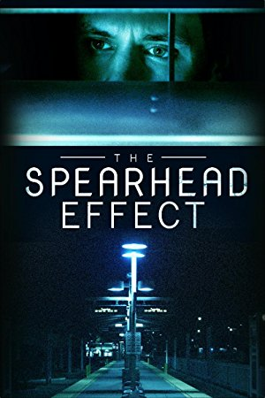 The Spearhead Effect 2017
