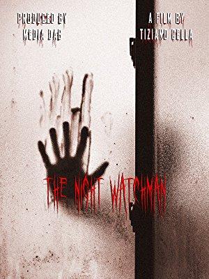 The Night Watchman 2017