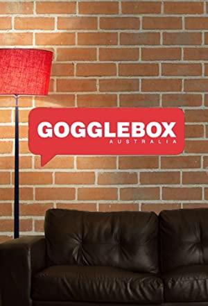 Gogglebox Australia: Season 13