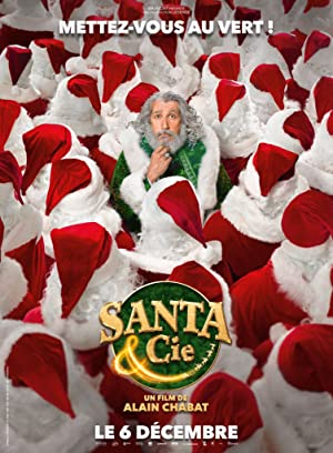 Christmas & Co.