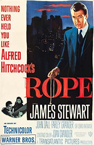 Rope 1948