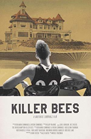 Killer Bees 2017