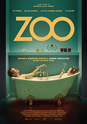 Zoo 2018