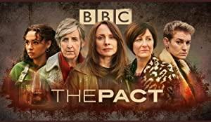 The Pact (2021): Season 1